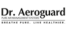 Dr Aeroguard