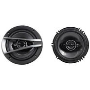 Combo of Imported 4 inch Speakers
