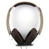 Panasonic RP HXD3WE On Ear Canal Headphone - T Gray