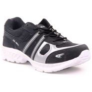 Foot n Style Synthetic Leather Sports Shoes FS474