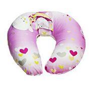 Jaas Baby Feeding/Sitting Pillow-Design 4