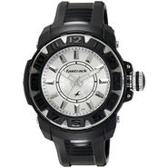 Fastrack Analog Watch_ 9334pp01 - Silver