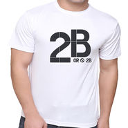 Oh Fish Graphic Printed Tshirt_Cdm2bs