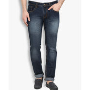 Stylox Cotton Jeans_dbn6005 - Dark Blue