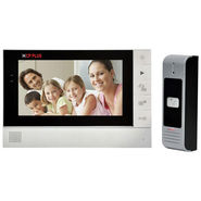CP PLUS 7 Inch COLOR VIDEO DOOR PHONE CP-JAV-K70