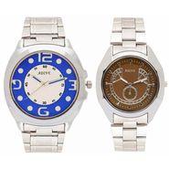 Combo of 2 Adine Women Wrist Watch_Ad20005