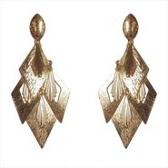 Urthn Designer Earrings _1301622