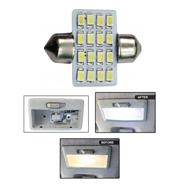 16 LED SMD Car Dome Light
