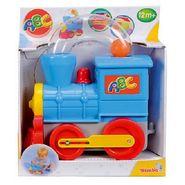 Simba ABC Funny Train Toy