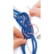 Style Me Up SMU Nautical Jewelry Multi Color (628845006225)