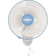 Maharaja Whiteline Aero Wall Fan AW-40