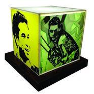 Apeksha Arts Indian Cricketers Lamp-AANL2001-11