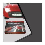 Auto furnish - Car Headlights HID Lights-AF1677
