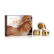 ARYANVEDA APS GOLD KIT AH-097
