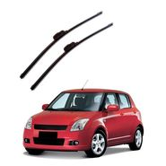 AutoStark Frameless Wiper Blades For Maruti Suzuki Swift (D)21