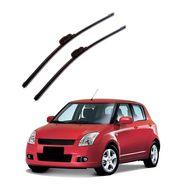 AutoStark Frameless Wiper Blades For Maruti Swift (D)21