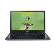 Acer ES1-511-C3R3 N2830 2GB/500/DVD/DOS/15.6  Inch (NX.MMLSI.002) - Black