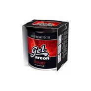 Set of 2 Areon Car air freshner Gel Air Freshner Desire