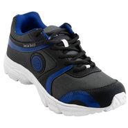 Bacca bucci Mesh Sport Shoe Bb020 _Grey