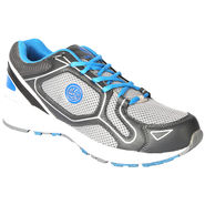 Bacca Bucci Mesh Sky Blue Sports Shoes -Bbmg8018O