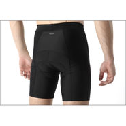 Btwin Cycling Short Black - S