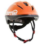 Btwin Kiddy One Helmet - 18-20