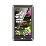 Byond Mi-book Mi1 7-Inch Android Tablet (3D:Wi-Fi)- Black