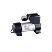 Coido 6218 Metal Body Car 12v Air Pump Inflator