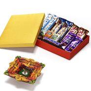 Assortment of Branded Chocolates Gift Box Diwali Hamper_DCHO17