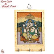Beautiful Premium Diwali Gift Box combo- HPR104