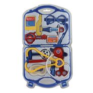 Doctor Set Toy For Kids - Multicolor