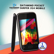 Datawind Pocket Surfer 2G4 Mobile