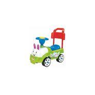 Dealbindaas Bunny Rider Rides
