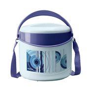 Milton Econa 2 Tiffin Box,-Blue FG-THF-FTT-0039