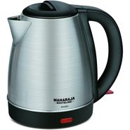 Maharaja Whiteline Excelo Electric Kettle_EK-101