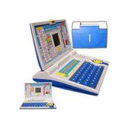 Educational Learning Kids Laptop - POW-02