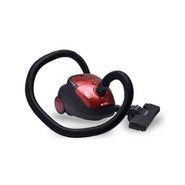 Eureka Forbes Trendy Nano Vacuum Cleaner - Maroon