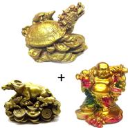 FengShui Money Maker Combo