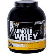 GXN Advance Armour Whey 7 Lb (3.17kgs) Chocolate Flavor