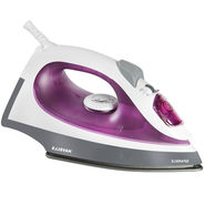 Havells Steam Iron  Sparkle  1250W