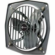 Orient Electric Hill Air 225mm Exhaust Fan