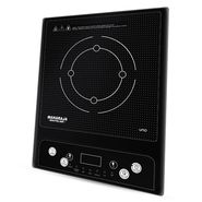 Maharaja Whiteline Uno Induction Cooker_IC 100