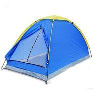 Kawachi Four Season Portable Folding Tent For Outdoor Camping Hiking