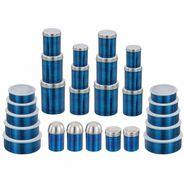 Klassic Vimal 27 pcs Container Set