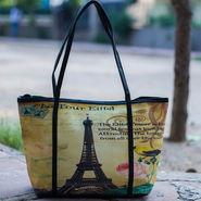 Arisha Women Handbag Multicolor -Lb249