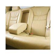 Leatherite Car Seat Covers Nissan-Micra-Sunny-Logan-Palio-Cielo-Baleno-Cheverlet-Uva-Optra-Aveo