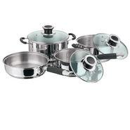 Vinod Cookware 202 4 Pc Masterchef Masterchef04