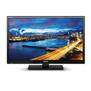 Mitashi 32-Inch MiDE032v12 HD Ready LED TV