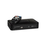 Netgear Ntv 350 Hd Media Player
