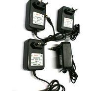 NPC 12V 1 Amp Power Adoptor (4 Pcs)